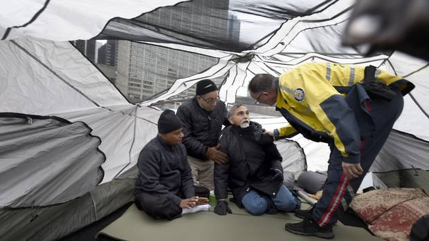 Web taxi tent1202+ 2