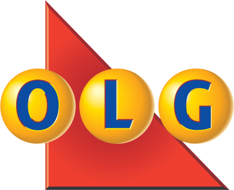 OLG Logo tonal 3 colour