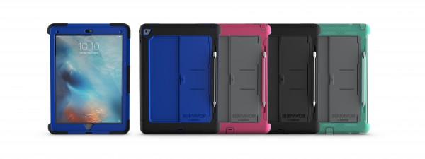 PR SurvivorSlim iPadPro 01 600x225