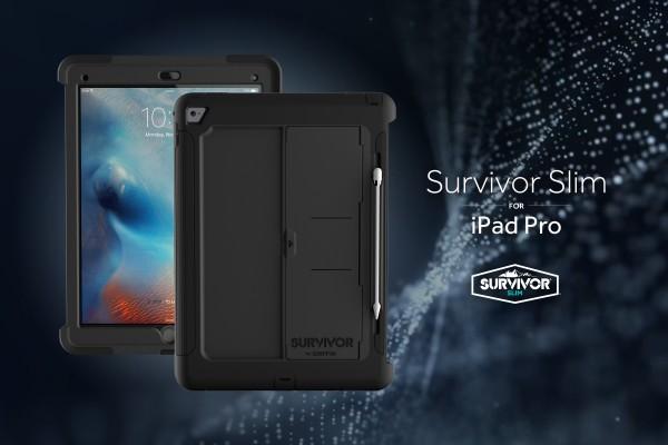 TRD 011 CES2016 PR Headers iPadPro 1v1 600x400