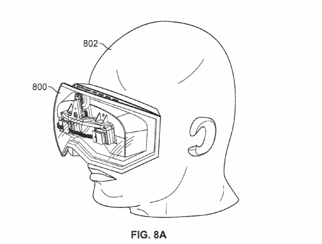 Apple goggles patent 02