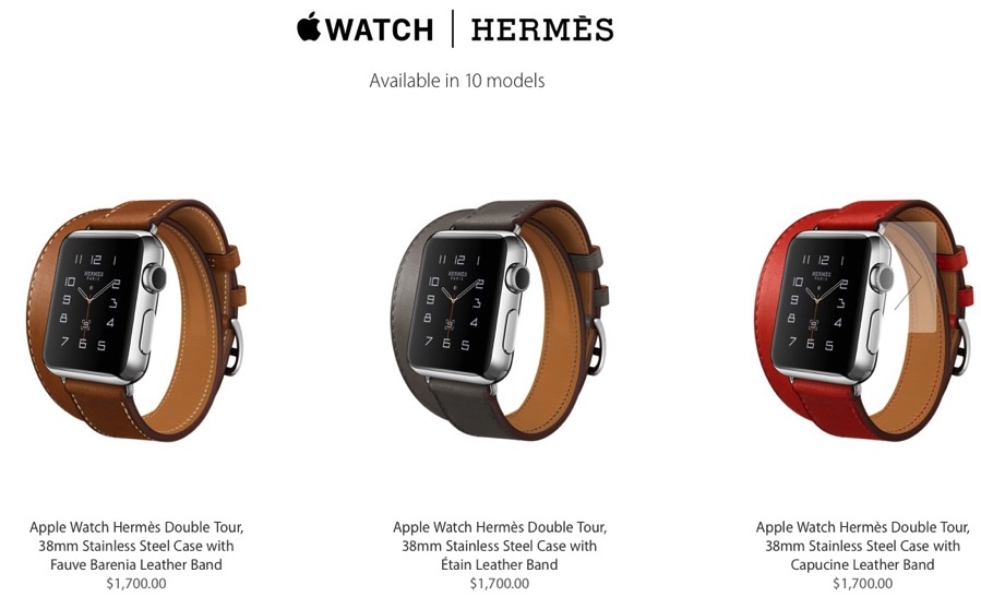 apple watch hermes.jpg