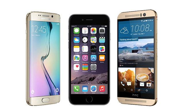 Bestphonessummary 3253409b
