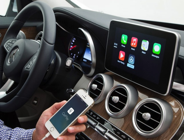 large_apple-carplay-thumb-1.jpg