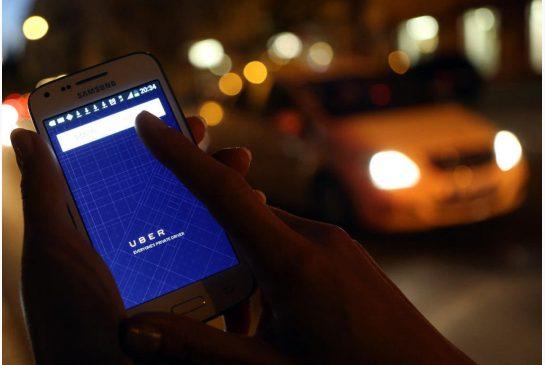 Uber 1000pxjpg jpg size xxlarge letterbox