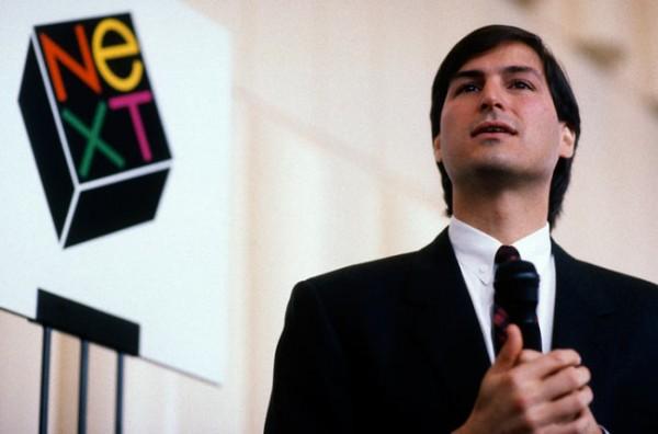 1988-Steve-Jobs-next-600x396
