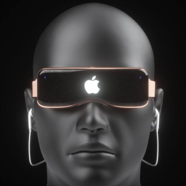 Apple VR e1455094200531