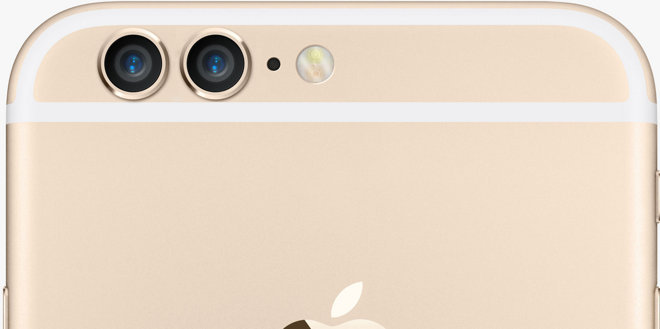 I12733-6915-11138-3814-141118-iPhone-Dual-Camera-l-l