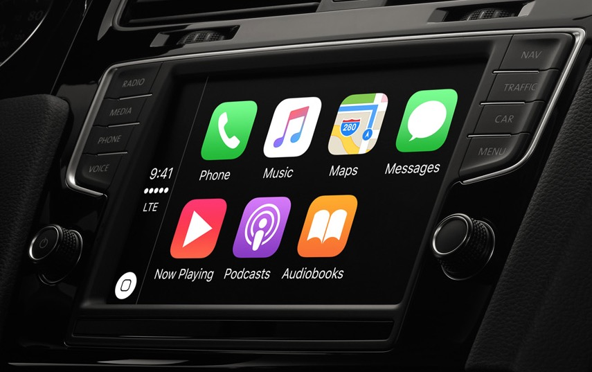 carplay 2017.jpg