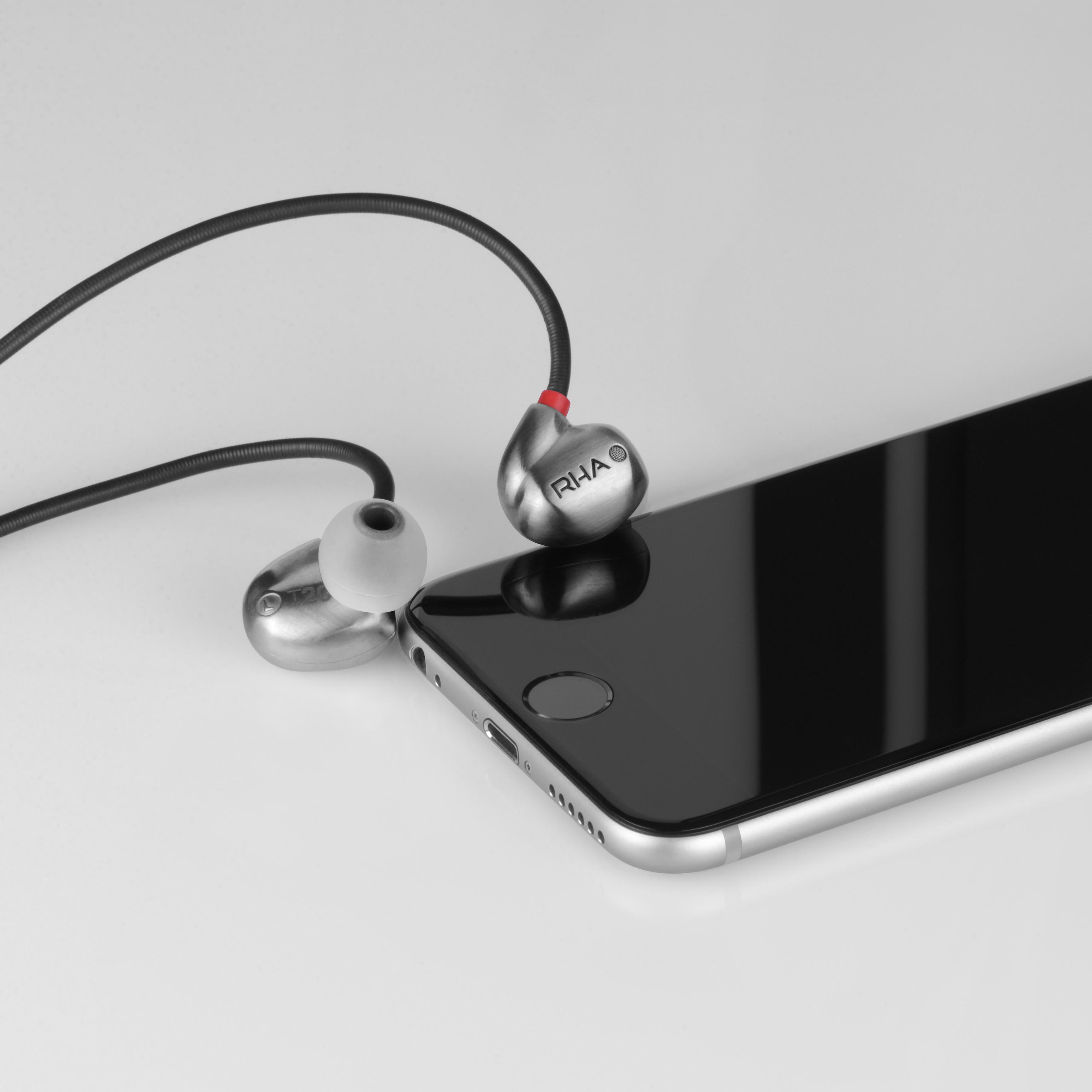 iphone - T20i