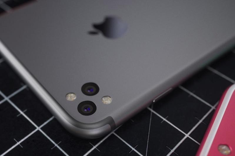 Iphones 2016 17