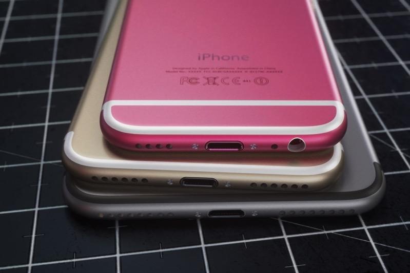 Iphones 2016 20