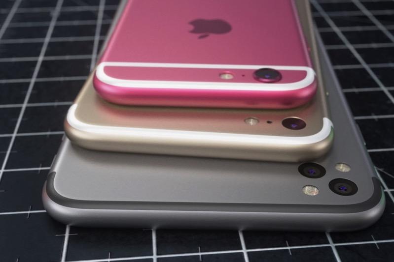 Iphones 2016 23