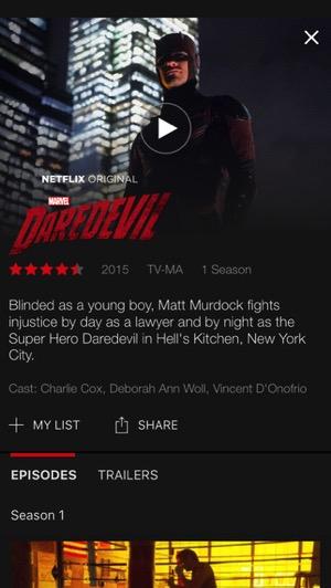 Netflix new2