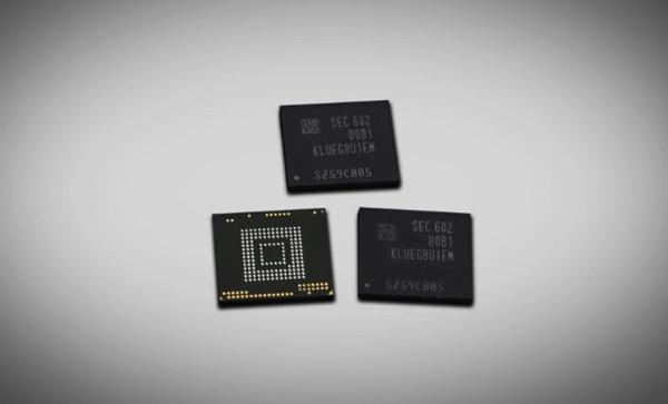 Samsung 256GB memory smartphones 2016 02 25 01