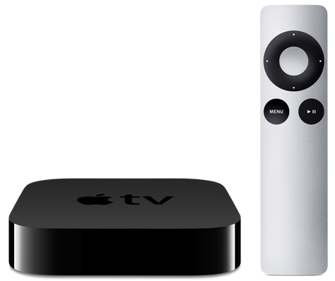 Step1 appletv hero 2015