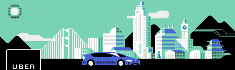 uber-calgary.png