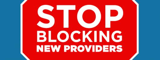600x225_TYpage_stopBlocking