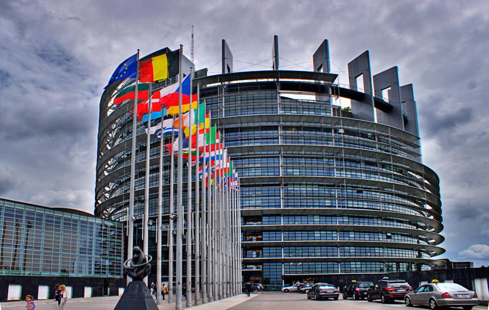 EU-parl2