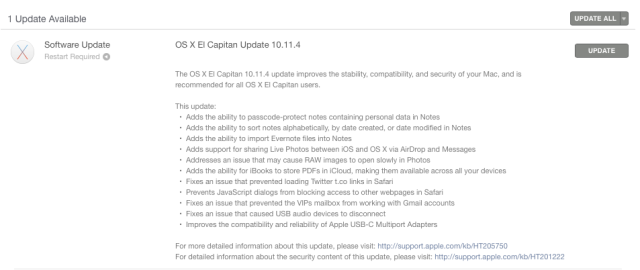 el-capitan-update