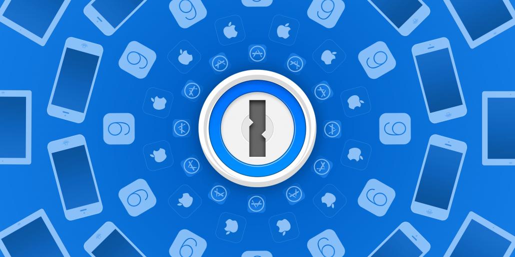 iOSPlatformUpdateHeader-1030x515