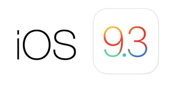 Ios9 3