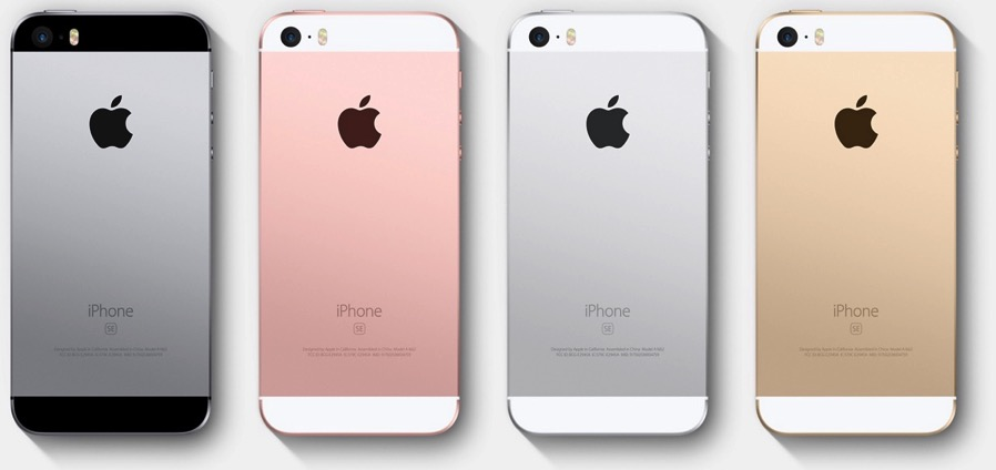 iphone-se-canadian-pricing-contract.jpg