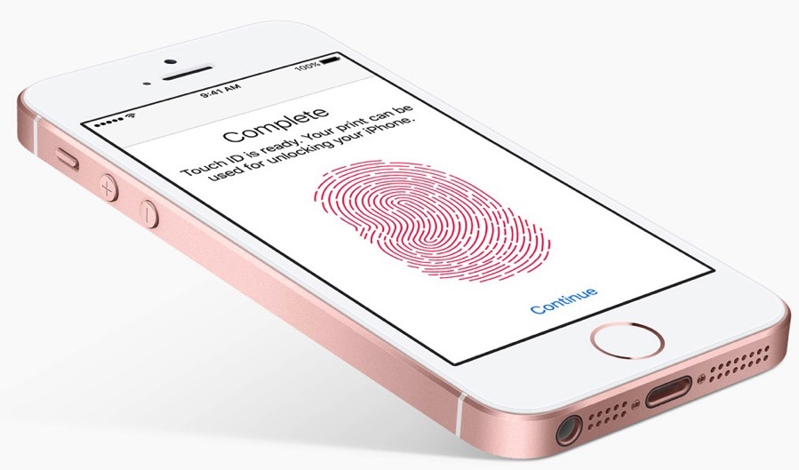 iphone-se-touch-id.jpg