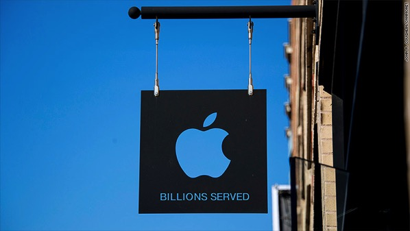 160404081053 apple billions sold 780x439