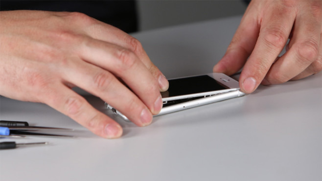16451-13318-iPhone-SE-Umbau-658x370-deeacb32c7ab37ea-l