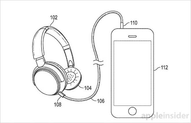 16615 13557 160420 Headphone l