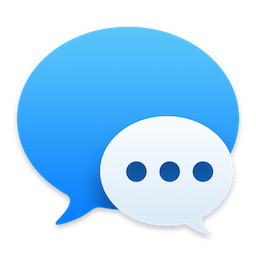 Imessage For Android Yep Mockups Have Circulated At Apple Iphone In Canada Blog