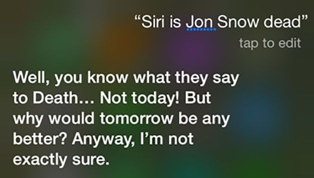 Siri_Jon_Snow1