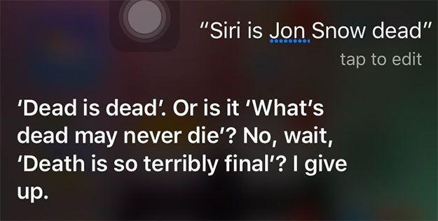 Siri_Jon_Snow_3