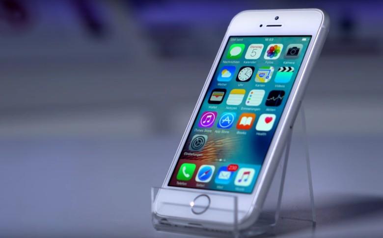 iphone6SE-780x486