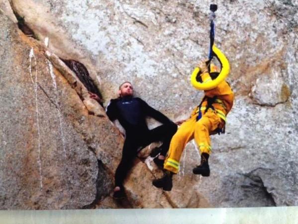 Rescue 1 2 750x563