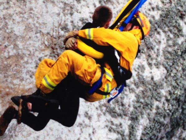 Rescue 5 1 750x563