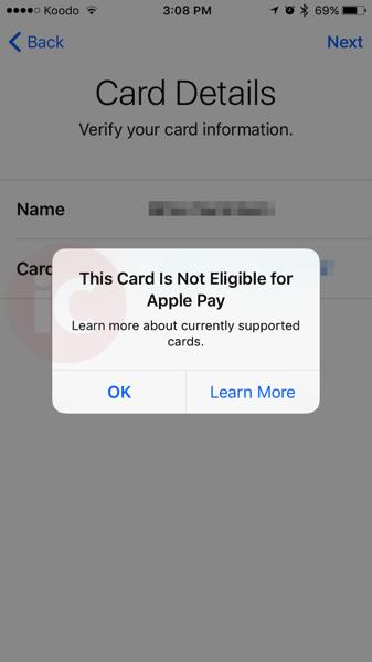 Anti id Credit Card Holder Rfid Blocking Wallet Leather
