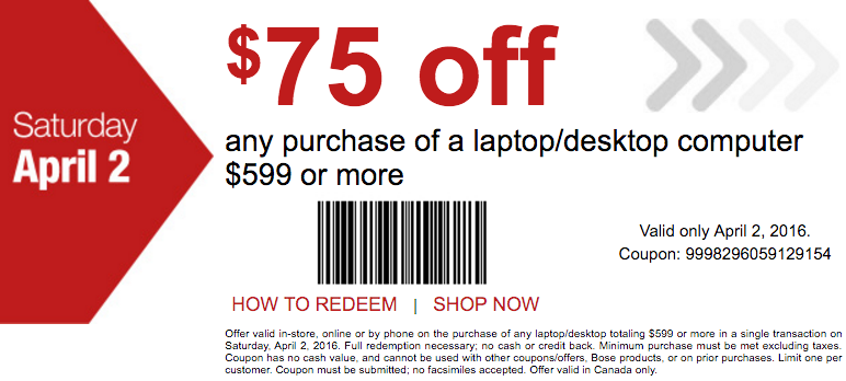 Staples 25 off 75 coupon code ejunkie
