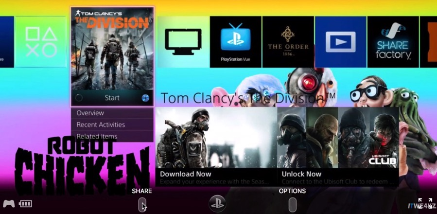 How to Stream PS4 Games to Mac/PC with Remote Play [VIDEO