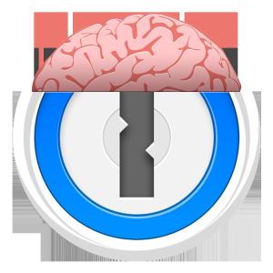 Synapse brain 300x300