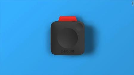 160523161614 pebble core 780x439