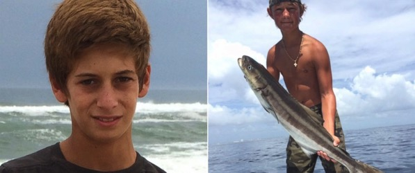 AP Missing Teen Fishermen 160429 DC 12x5 1600