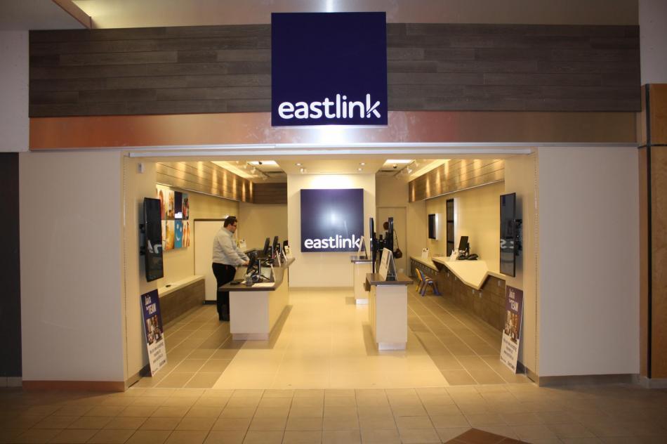 Eastlink-open