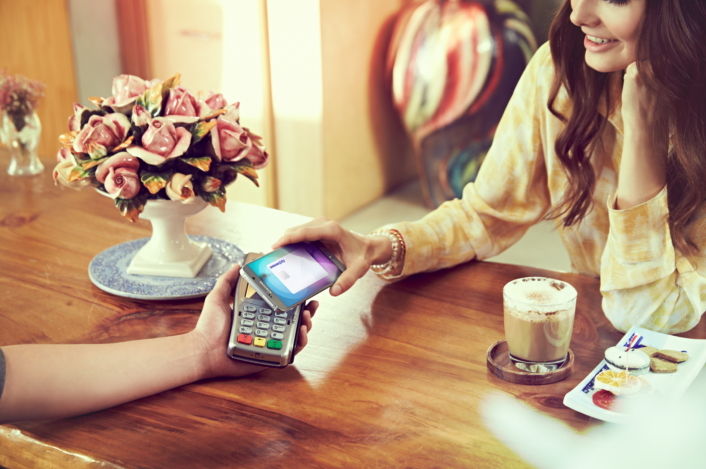 SamsungPay Main 1