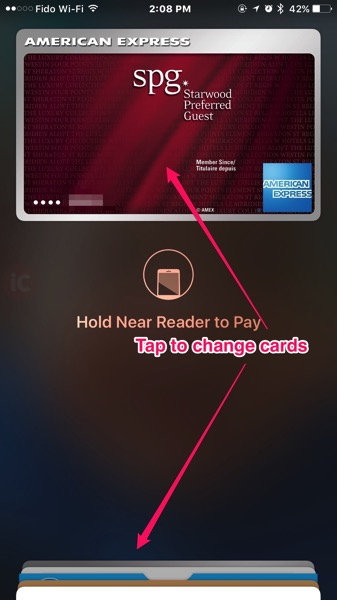 Apple Pay in Canada FAQ: What You Need to Know | iPhone in
