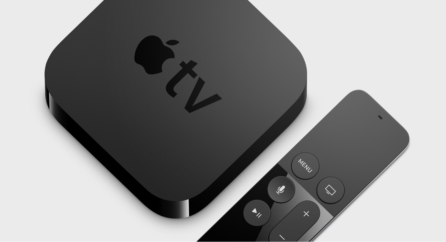 Apple Reportedly Said to Launch New TV 'Dongle' For Streaming