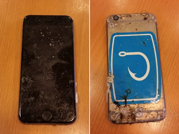 Ht found iphone austin stephanos jc 160425 4x3 992