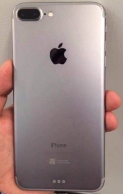 Iphone 7 plus rear 250x392