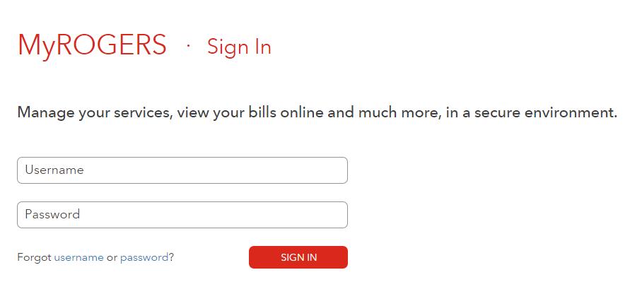 sign_in.jpg